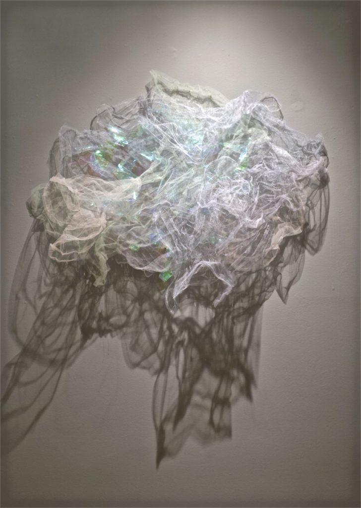 Sound of Light, 2011