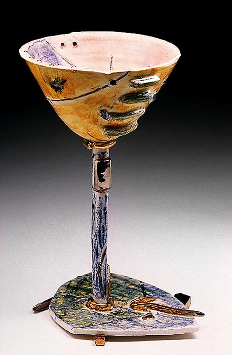 Martini (4), 2005