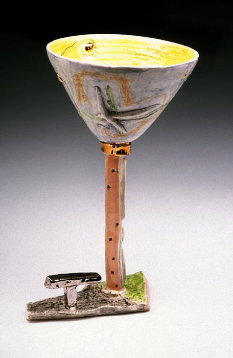 Martini (6), 2005
