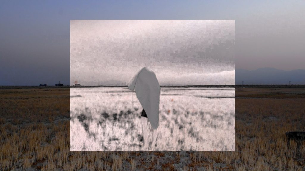 """Untitled, Ethan Edwards, Video Still, from """"skinskinskinskinskinskinskin"""", 2020, 1500 x 844 px"""