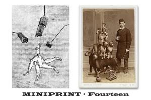 miniprint.14