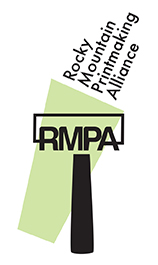 RMPA Logos-1