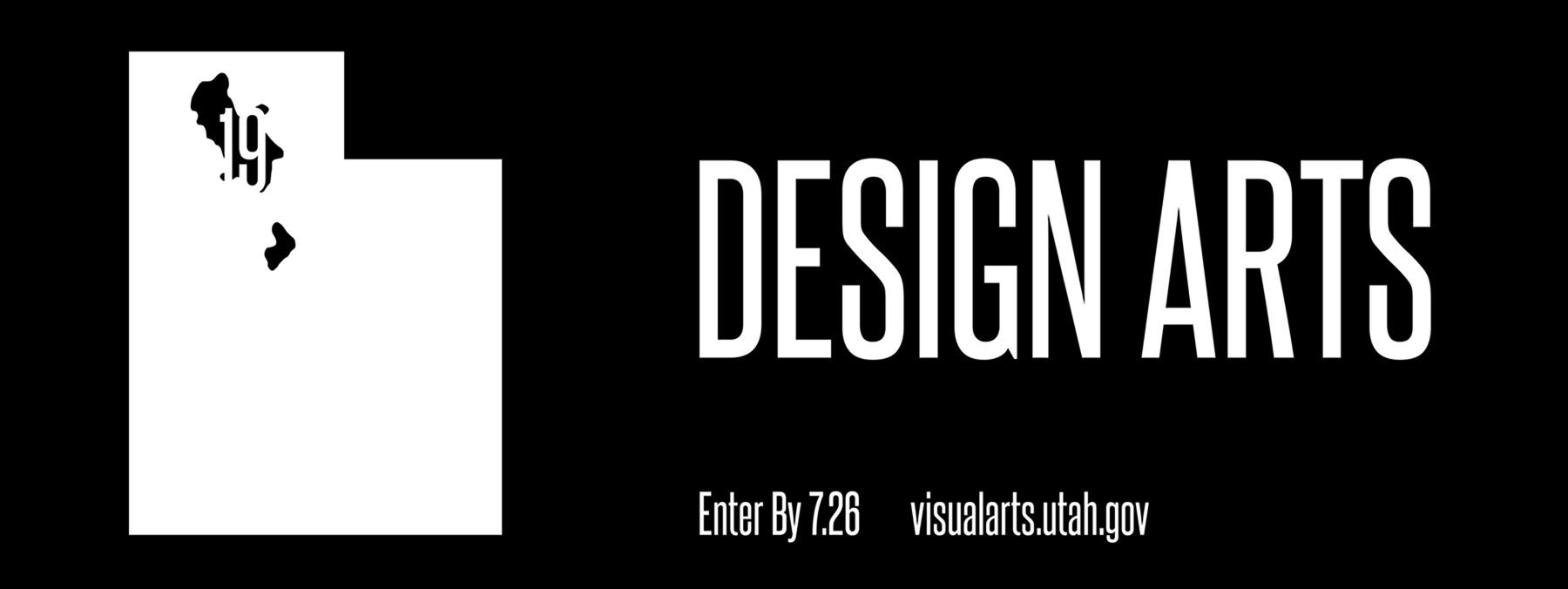Design Art Utah 2019