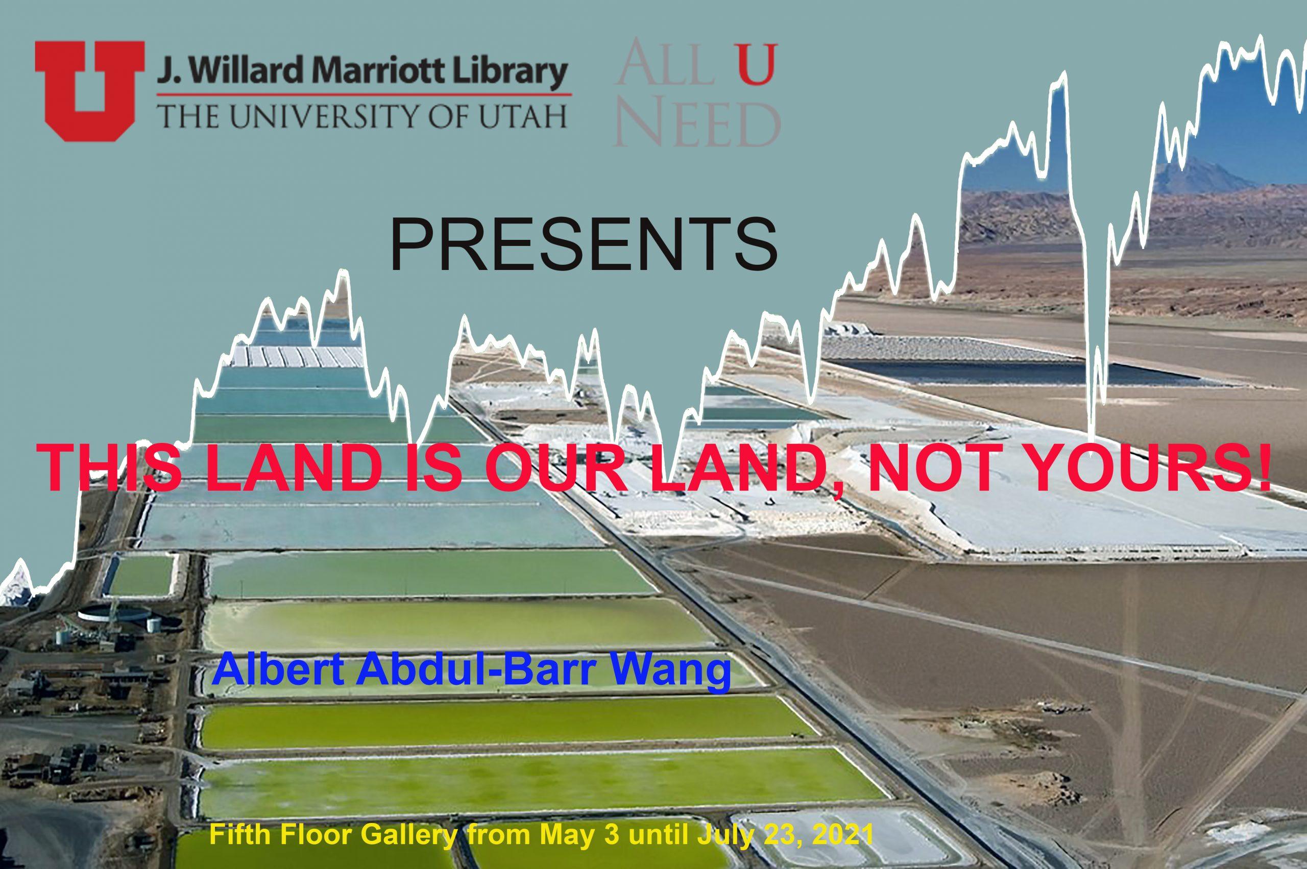 Albert-Abdul-Barr-Wang-Exhibition-2021