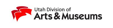 Utah Arts and Museums