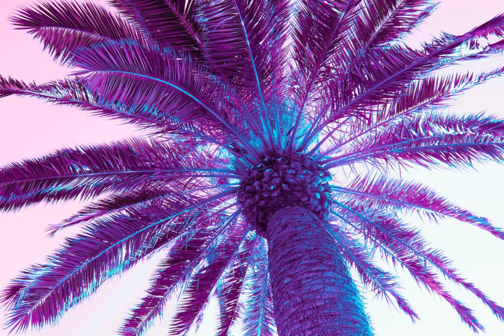 Huntington Beach, California - Natalie Hopes