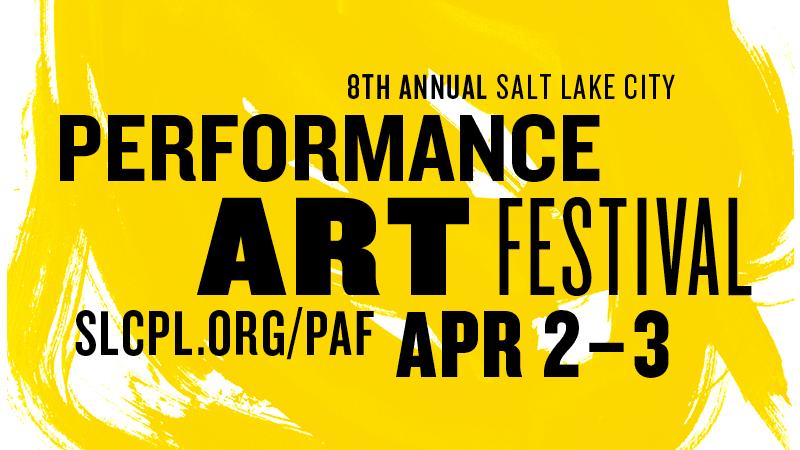 Performing Art Festival