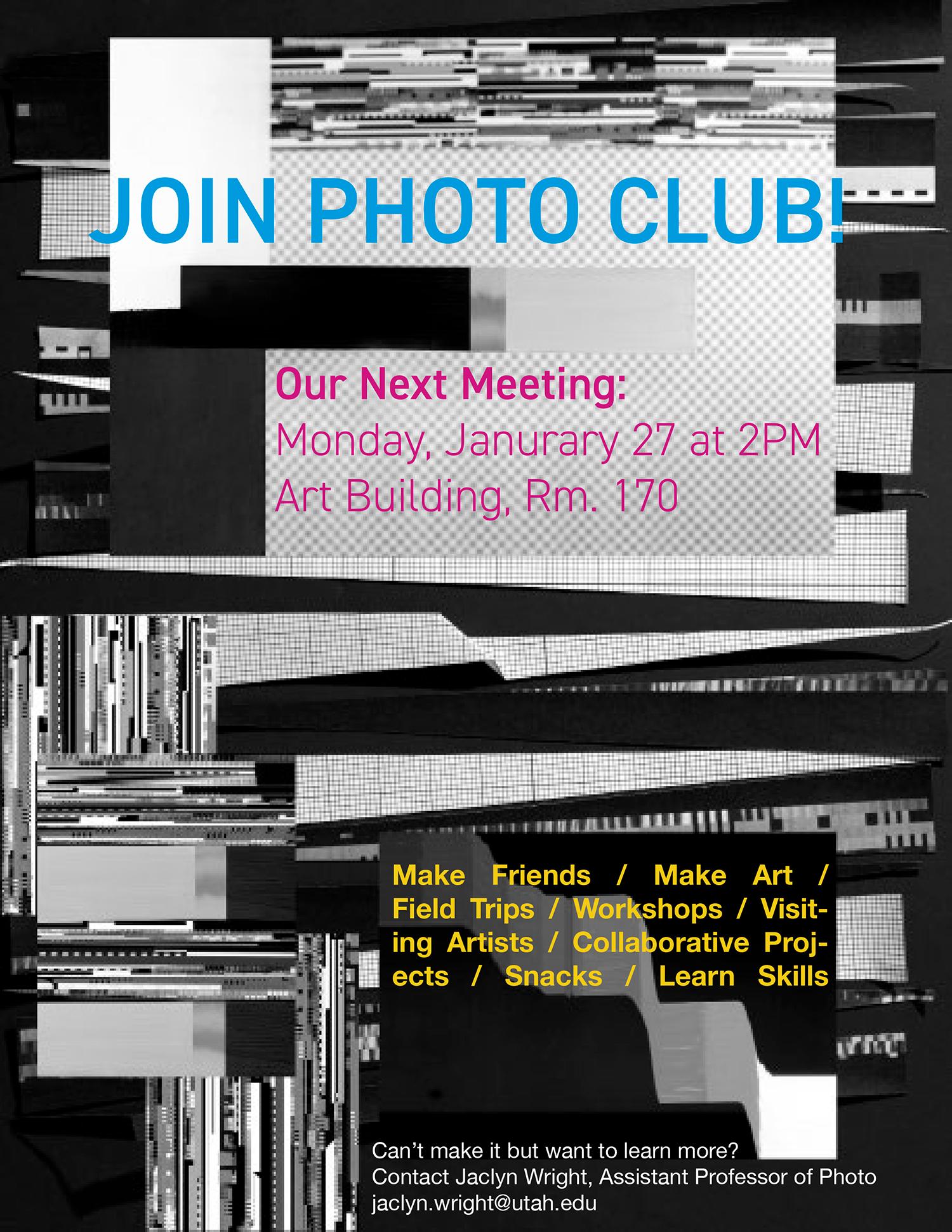 Photo Club