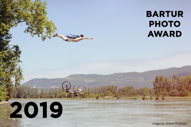 Bartur Photo Award