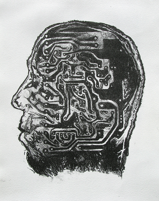 Beginning Lithography. 2012
