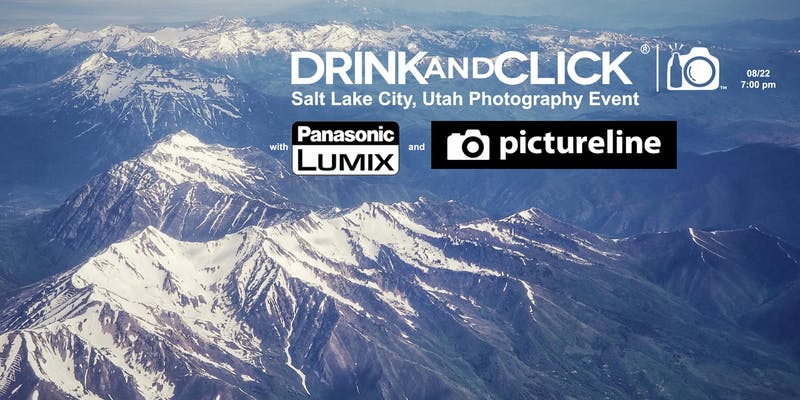 drink and click