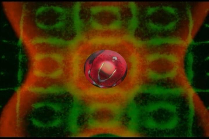 Intermedia Digital Video