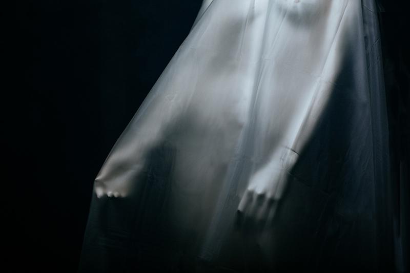 Heather Romney