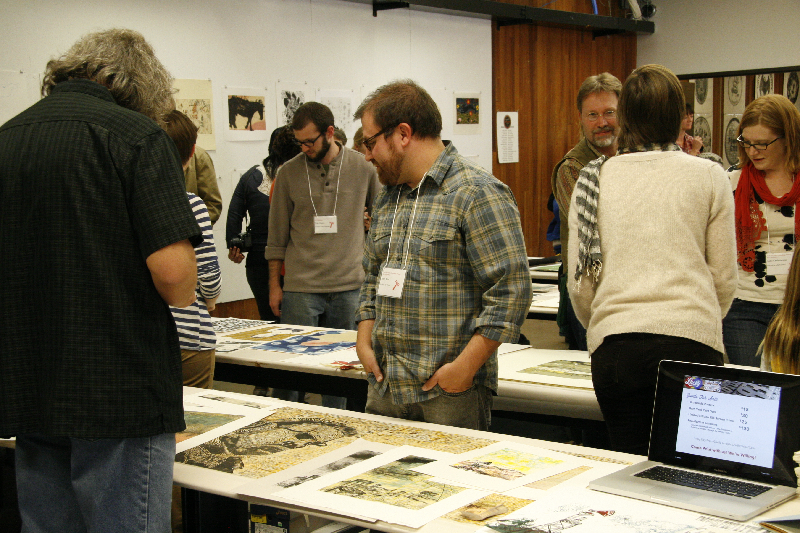 RMPA Symposium Open Portfolio