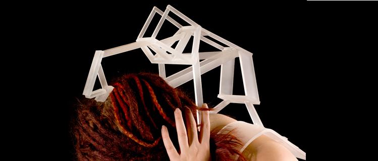 sculpture-2-slideshow